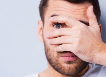 Anti-Age медицина — для мужчин, желающих изменить свою жизнь