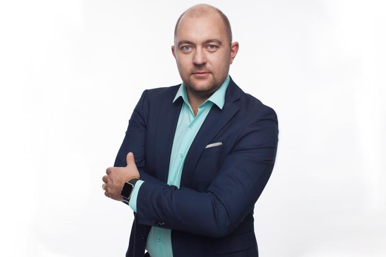 Уролог андролог Андрей Лычагин