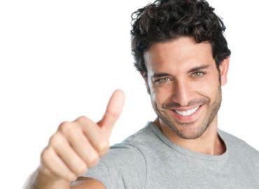 Как восстановить гормональное здоровье мужчины